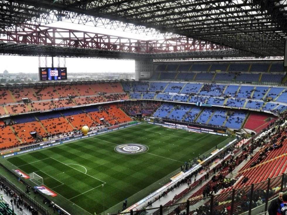 estadio-san-siro-_-milao_7214356