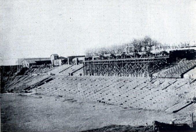 graderio-oeste-10-diciembre-1945