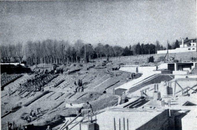 obras-en-el-cubillo-noroeste-10-diciembre-1945