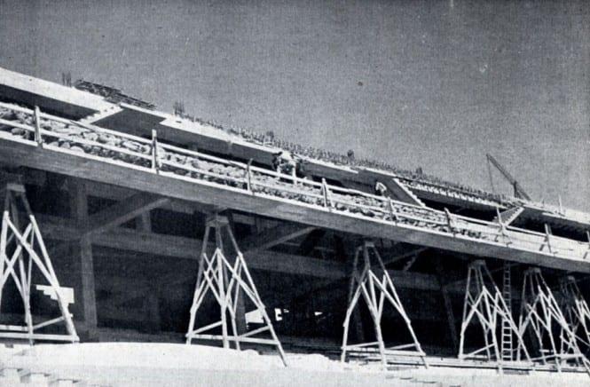 prueba-de-cargas-de-los-graderios-volados-16-junio-1947