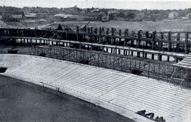 vista-fondo-sur-24-mayo-1947