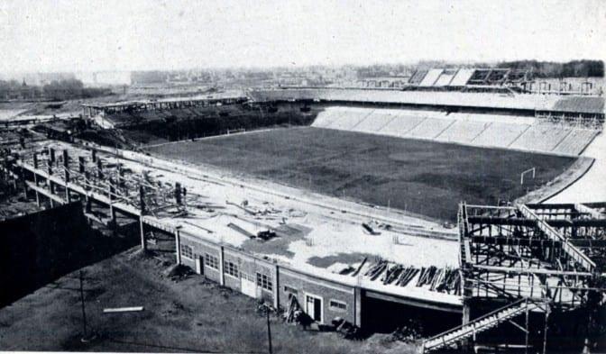 vista-general-13-de-enero-de-1947