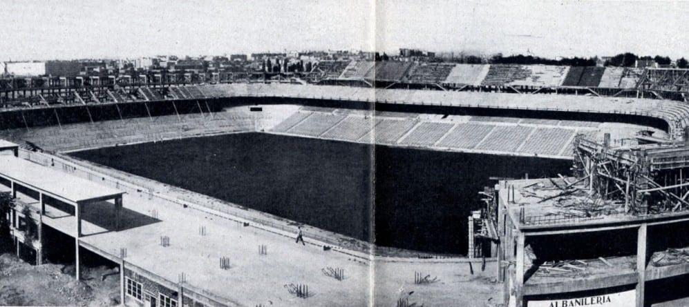 vista-general-desde-el-cubillo-sureste-29-de-julio-1947