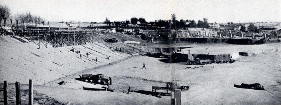 vista-general-obras-1-octubre-1945