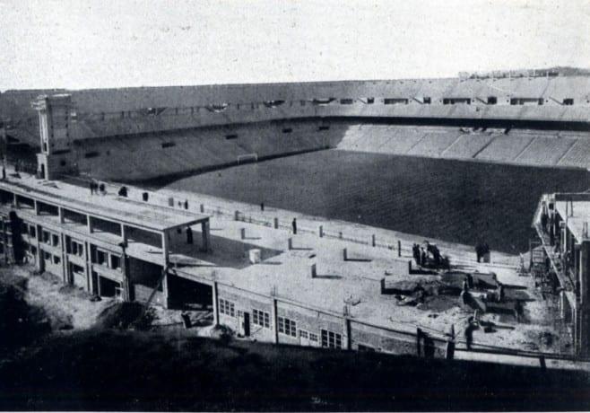 vista-noviembre-1947