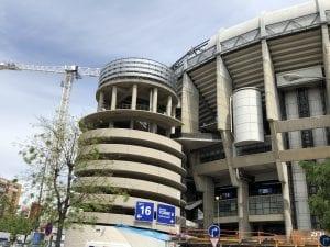 Obras Santiago Bernabéu mayo 2020 2560x1920